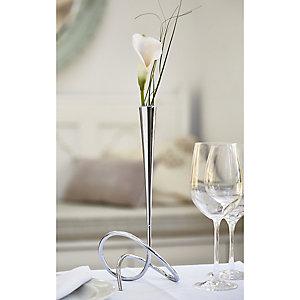 Flower Loop Vase