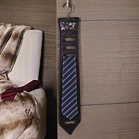 Umbra® Black Tie Organiser