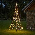 Fairybell® Outdoor Christmas Tree