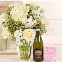 Celebration Gift Set With Free Express Delivery