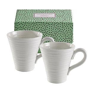 Sophie Conran Mug Set