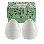 Sophie Conran Salt and Pepper Set