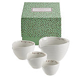 Sophie Conran 4 Measuring Cups