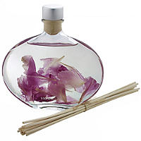 StoneGlow Peonies Reed Diffuser