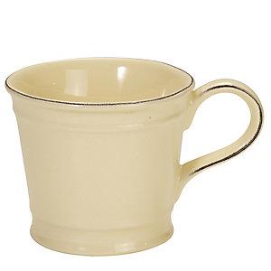 Pride of Place Mug