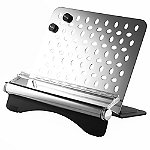 Robert Welch Cookbook and Tablet Stand