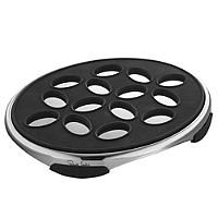Robert Welch® Trivet