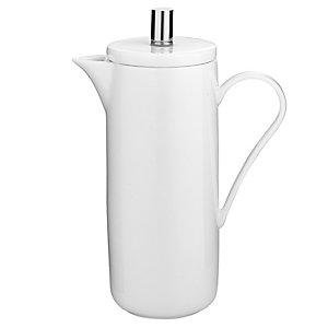 La Cafetiere® Lexi Cafetiere 3 Cup