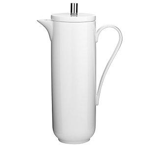 La Cafetiere® Lexi Cafetiere 8 Cups