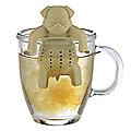 Pug in a Mug Infuser