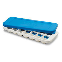 Joseph Joseph Quicksnap Plus white/blue