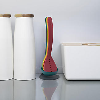 Joseph Joseph Nest Utensils Plus alt image 2