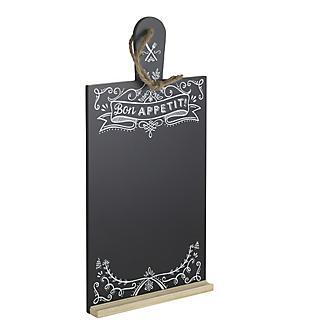 Kitchen Memo Blackboard