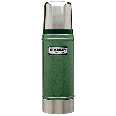Stanley® Classic Vacuum Bottle