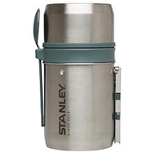 Stanley® Mountain Vacuum Food System
