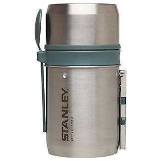 Stanley® Multifunktionaler Thermo-Speisebehälter