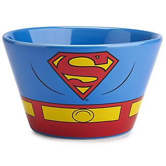 Superman Frühstücksschale