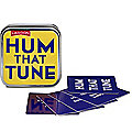 Hum That Tune Tin