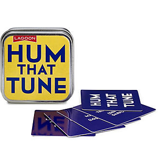 Hum That Tune Tin alt image 1