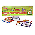 Squiffing Story Tiles Game