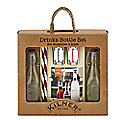 Kilner® Drinks Bottle Set
