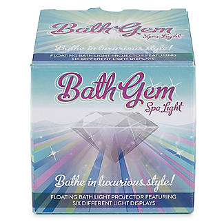 Bath Gem spa Light alt image 2