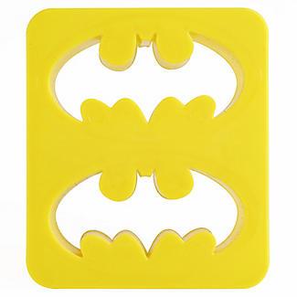 Batman Egg Cup & Toast Cutter alt image 3