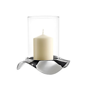 Robert Welch® Drift Hurricane Lamp