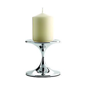 Robert Welch® Henley Candlestick