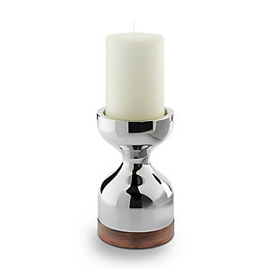 Robert Welch® Large Limbrey Candlestick