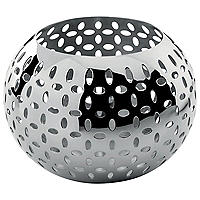 Robert Welch® Large Sesame Tealight Holder