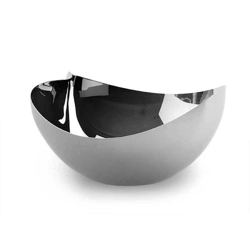 Robert Welch® Medium Drift Bowl