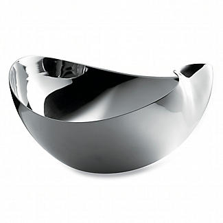 Robert Welch® Large Drift Bowl
