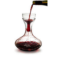 Wine Aerating Carafe