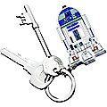 SW EPVII R2-D2 Torch with sound