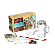 Kilner® Drinks Set for Two