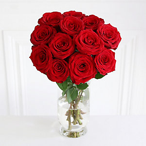 Be Mine Luxury Valentine's Bouquet With Free Express Delivery