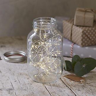 LED Light Wire alt image 4