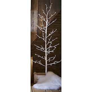 Light-Up Winter Tree alt image 2