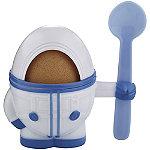 Eggstronaut Egg Cup Set