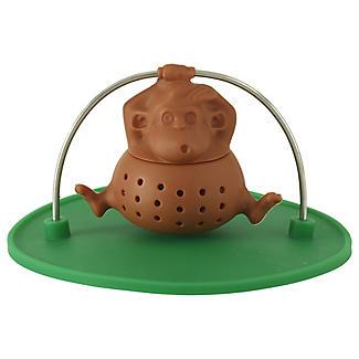 Chimpan-Tea Infuser alt image 2