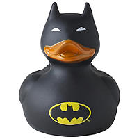 Batman Badeente