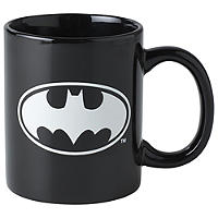 Batman Leucht-Becher
