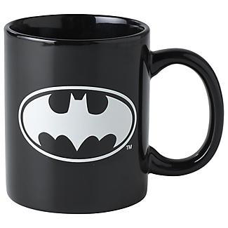 Batman Leucht-Becher