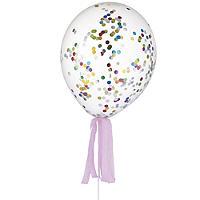 20Konfetti-Ballons