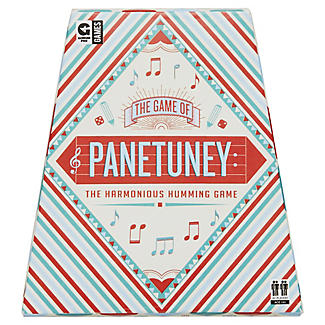 Panetuney Game alt image 1
