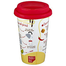 The Noodle Mug