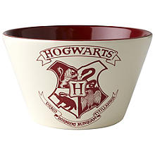 Harry Potter Bowl