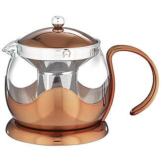 La Cafetière Origins 4-Cup Teapot