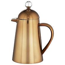 Thermos-Kaffeebereiter Origins für 3 Tassen von La Cafetière